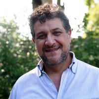 La pelea por el Concejo Deliberante: los principales candidatos cuentan sus ideas y proyectos para la ciudad de La Plata