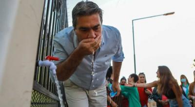 """Los gobernadores peronistas arman su propio """"plan platita"""" de cara a las elecciones"""