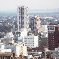 En Mar del Plata ya hay más de 1700