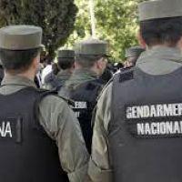 Fuerzas federales: se reedita la polémica tras la decisión de Nación de desplegar 6 mil efectivos en el Conurbano