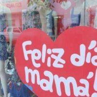 Las ventas por el Día de la Madre tuvieron una suba del 55% en Mar del Plata