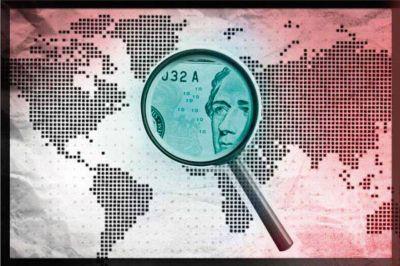 Pandora Papers: empresarios arrepentidos y procesados en la causa cuadernos, con sociedades y fortunas offshore