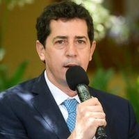 El oficialismo busca cerrar un gran acuerdo con la oposición, los empresarios y los trabajadores