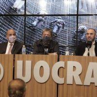 Los gremios demandan previsibilidad en el debate sectorial