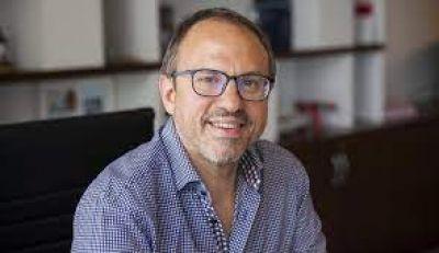Valenzuela aseguró que a los bonaerenses les preocupa la economía y la seguridad