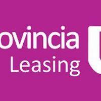 Provincia Leasing otorgó más de $60 millones a Vicente López y San Isidro para la adquisición de equipamiento