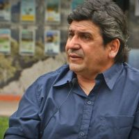 Fernando Leguiza:
