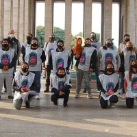 Uthgra Rosario: a contrarreloj una lista opositora esperan el OK para participar de las elecciones