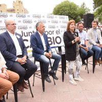 Desconfianza en Juntos por el Cambio ante la convocatoria de Massa a un diálogo tras las elecciones