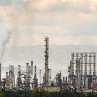 Sólo el 10% de las empresas de Argentina tratan de manera adecuada sus residuos industriales
