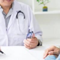 Esta empresa de medicina prepaga obtuvo el premio Google Customer Awards 2021