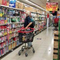Precios de alimentos: empresas buscan aumentos por fuera de los planes del Gobierno
