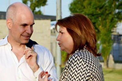 Grieta en Juntos por el Cambio por el diálogo con el Gobierno