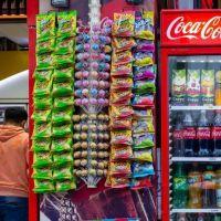 A pesar del alza en los precios de los refrescos no ha bajado su consumo