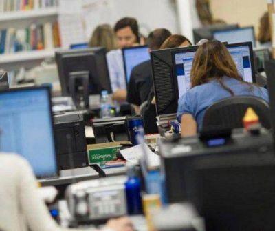 Se publicó el DNU para convertir planes sociales en empleo genuino: los detalles de la norma