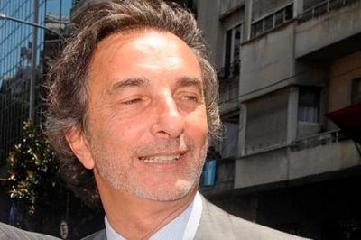 Ángelo Calcaterra declaró en el juicio por las obras en Santa Cruz y jugó para las defensas de Cristina Kirchner y Lázaro Báez