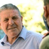 La FASiPGyBio apoya a los trabajadores petroleros de Salta y Jujuy