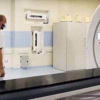 Atilra destacó el funcionamiento de su Centro Oncológico Sunchales