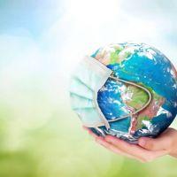 El GIRSU conmemoró el Día Mundial de Protección de la Naturaleza