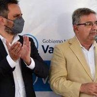 Ambiente firmó un convenio con Catamarca para fortalecer la gestión de los residuos sólidos urbanos