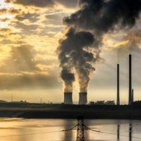 ¿Dónde se ubica Argentina en el ranking histórico del calentamiento global?