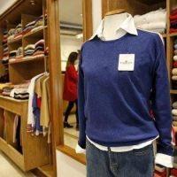 Textiles repuntaron sus ventas con el feriado y el Día de la Madre: esperan una buena temporada