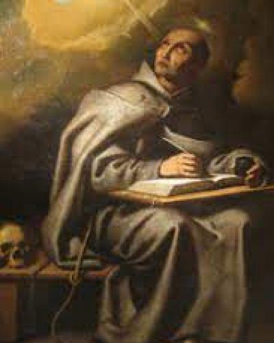 ¿Cómo se convirtió un santo español en el patrono de Brasil?
