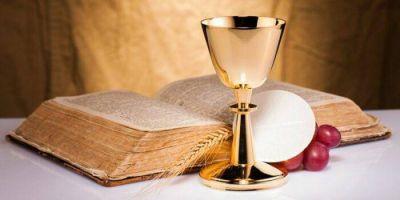 Plenaria de obispos de EE.UU. en otoño: La eucaristía será el centro de la reunión