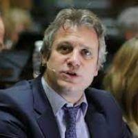 Felipe Miguel volverá a la Legislatura