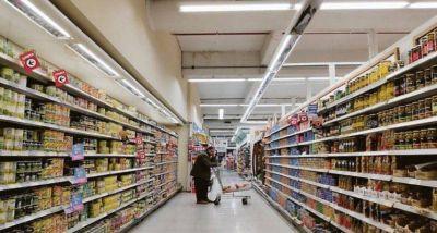 Las cuantiosas ganancias de las empresas de alimentos y la necesidad de otro modelo