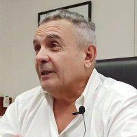"""José María Sacco: """"Ojalá que los propietarios pongan las propiedades en alquiler de vuelta"""""""