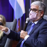 Roberto Feletti convocará a los intendentes del Conurbano para que controlen los precios
