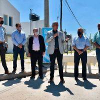 Procrear ll y Créditos Casa Propia: La nueva entrega de viviendas a trabajadores de la CGT y CTA