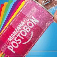 Gaseosas Postobón: conozca la nueva imagen que tendrán