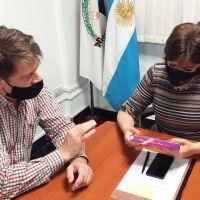 Innovación y liderazgo. Jujuy como modelo nacional