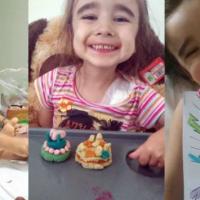 Consiguen la medicación oncológica para una niña de 5 años tras el reclamo a IOMA