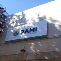 """Trabajadores de PAMI indicaron que Ragusa es una """"paracaidista"""""""