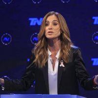 Victoria Tolosa Paz cruzó a Diego Santilli por la coparticipación