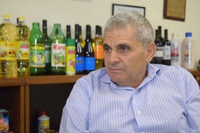 El kirchnerismo duro pide consumir Marolio para boicotear a las empresas que no quieren congelar precios