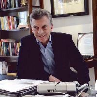 El juez de Dolores rechazó la recusación planteada por Mauricio Macri y volvió a citarlo para el 28 de octubre