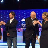 Los ganadores, los perdedores y los que no sumaron en el debate de candidatos por Provincia