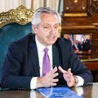 El Gobierno espera una respuesta positiva al diálogo en diciembre
