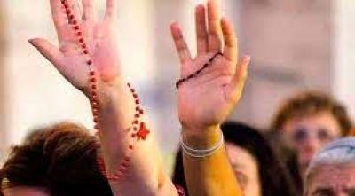 Líderes piden que se consagre libertad religiosa en nueva Constitución de Chile