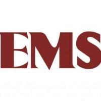 Implicaciones en el cambio de timón en Femsa