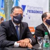 Apertura del Parlamento Patagónico será con disertaciones sobre Ley de Hidrocarburos