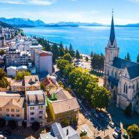 Bariloche: el STJ convalidó el cobro de la ecotasa