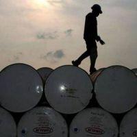 Hubo otro récord de producción petrolera en Neuquén