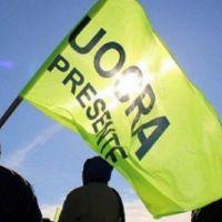 Tensión por exigencias de la UOCRA en algunas obras en construcción
