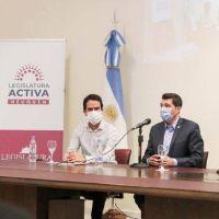 La provincia de Neuquén le dice no al grooming