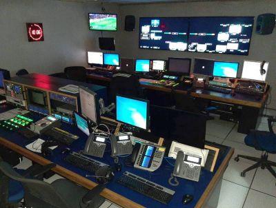 El Sindicato de Televisión firmó un 45% en paritarias, un bono de 43 mil pesos y puso una cláusula de revisión en julio de 2022